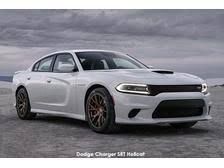dodge charger for sale in south africa dodge sa used dodge cars for sale autotrader