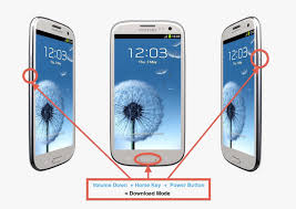 reset factory samsung s3 mini how to root your samsung galaxy s3 and flash stock roms using odin