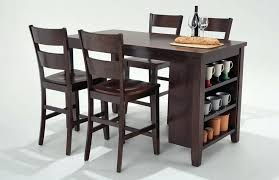 Discount Kitchen Furniture Bobs Furniture Kitchen Island Island Dining Room Furniture Bobs