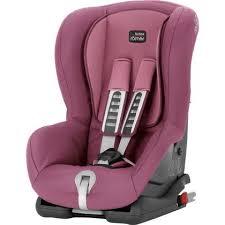 si e auto britax class plus kindersitze autositze für kinder kaufen kidsroom suisse