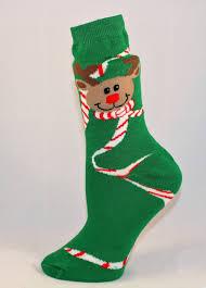 christmas socks christmas sock collection