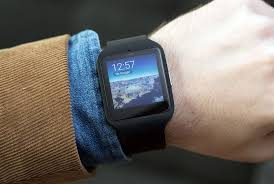 black friday smart watch wearables black friday best deals in the us and uk fashion