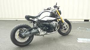 bmw 9t 124 mph review on my ninet bobber bmw ninet forum