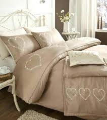 shabby chic white quilt zoom shabby chic bedding sets uk rustic chic duvet covers chic