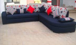 vima canapé décoration meuble salon vima 78 aulnay sous bois 04572320 canape