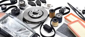 mercedes auto parts used auto parts for sale car parts locator