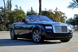 roll royce rent rolls royce drophead rental los angeles convertible rolls royce