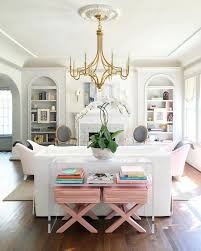 Dining Room Chandeliers Pinterest Best 25 Family Room Chandelier Ideas On Pinterest Living Room For