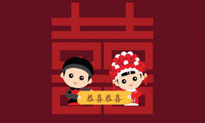 wedding wishes in mandarin weddings how to be a great guest