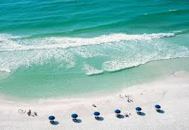 Map Destin Florida by Dining In Destin Destin Hotels Destin Florida Destin Vacation