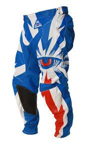 monster energy motocross gear 170 best moto bikes u0026 riding gear images on pinterest