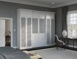 wardrobe closets custom wardrobe closet systems for your bedroom