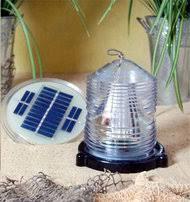 solar lighthouse light kit lighthouse light kits lighthouse bases