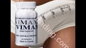 vimax pills available in pakistan call 03029222466 getplay