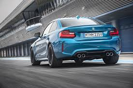 bmw high price 2016 bmw m2 coupé price specification and launch date