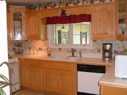 can mobile home kitchen cabinets be painted manufactured home kitchen cabinets 2021 guide for the diy
