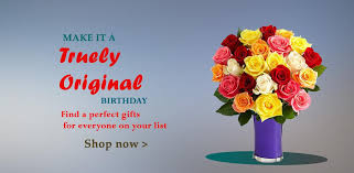 fresh flower delivery flowers by post online flower delivery fresh flowers delivered