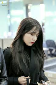 88 best eunji of a pink image images on pinterest