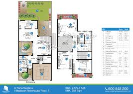 luxury townhouse floor plans 100 3 story townhouse floor plans 881 best little house