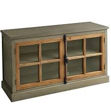 pier one corner cabinet pier 1 imports tv stands linen gray pine wood stand pier 1 imports