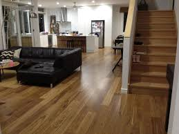 Best Vinyl Plank Flooring Which The Best Sheet And Vinyl Plank Flooring Reviews Home
