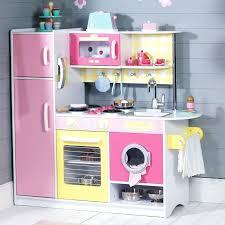 cuisine en bois pour fille jeux de cuisine pour fille photos de design d intérieur