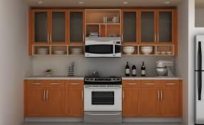 cabinet mahogany kitchen cabinets exotic cleaning mahogany