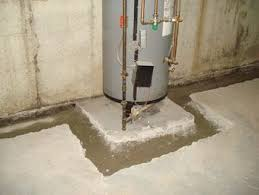 9 best drainage systems images on pinterest basement