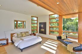 Flooring Options For Bedrooms 41 Master Bedrooms With Light Wood Floors