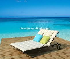 Lounge Patio Chair Chaise Dogwood Wrought Iron Chaise Lounge Patio Chairs Rod Parts