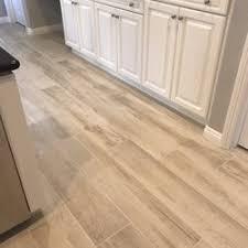 tile 11 reviews contractors 2446 st otay chula