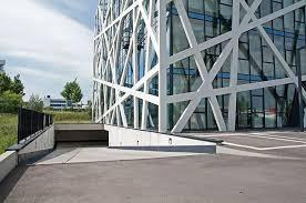 stuttgart architektur locationscout aus stuttgart zeigt moderne architektur