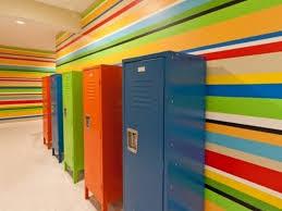 metal lockers for kids rooms 100 lockers for kids room kids room practical decorative