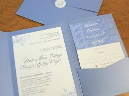 wedding invitations gold coast wedding invites gold coast uc918 info