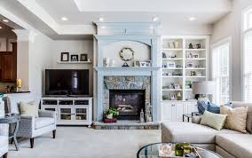 free interior design and home decor while shopping u2013 yzign