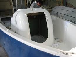 Pontoon Boat Design Ideas by Interesting Ideas Boats With Bathrooms 10 Pontoon Boats With