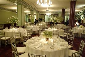 cleveland wedding venues cleveland wedding venues wedding decoration