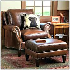 Comfy Chair And Ottoman Design Ideas Comfy Chair Ottoman Big Awesome Chairs Home Design Ideas For