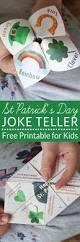 best 25 fortune teller free ideas on pinterest fortune teller