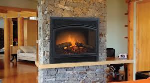 home depot electric fireplace insert 6 breathtaking decor plus
