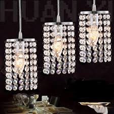 online get cheap crystal dining room chandeliers aliexpress com