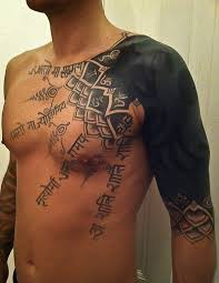 japanese tattoos tattoo design and ideas