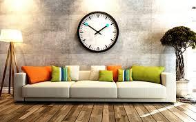 home interior wallpaper furniture wallpaper design sofa minimalism style room interior