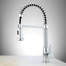 kitchen faucet reviews consumer reports kitchen faucet reviews consumer reports tiles backsplash kitchen