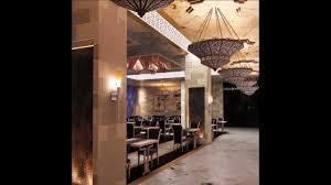 modern islamic restaurant youtube