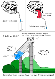Troll Physics Meme - troll physics album on imgur