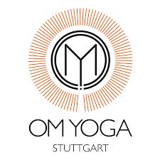 stuttgart logo om yoga stuttgart home facebook
