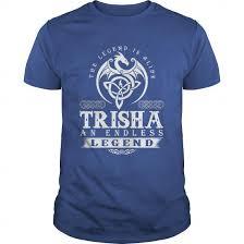 trisha hoodies sweaters t shirts tank top v neck sweatshirts