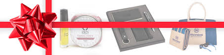 corporate gifts corporate gifts personalized gift sets positive promotions