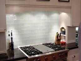 kitchen walls ideas kitchen wall tile ideas mydts520